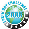 Earth day 2008