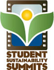 Student Sustainability Summits